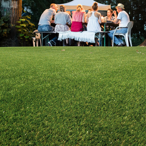 Choosing the Right Artificial Grass for your Garden