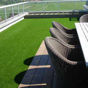 Keeping Artificial Grass Looking Fresher for Longer